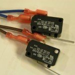 Custom Cable Harness Manufacturer