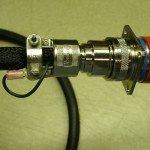 Electronics parts supplier