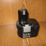 Custom Battery Pack Manufacturer