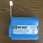 We Sell Silhouette® Wave'n Dry® Battery Packs