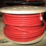 Custom Cable Wire Harness Manufacturer