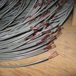 Custom Wiring Harness Manufacturer | Wiring Loom