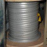 Custom Wiring Harness Manufacturer | Wires