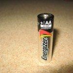 Bulk battery supplier