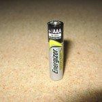 Battery wholesaler