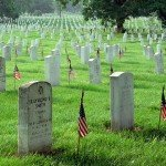 Memorial Day History