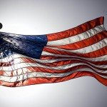 Flag Day – Fun Facts