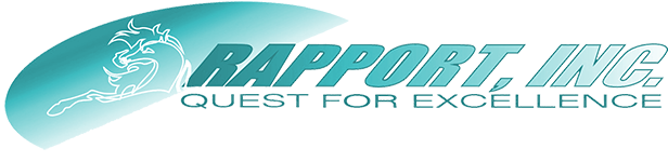 Rapport, Inc. |  Your Partner in Strategic Electronic Manufacturing