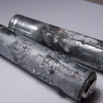 Tips for the Proper Care and Disposal of Cells and Batteries