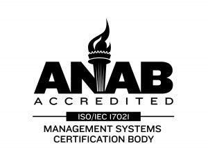 ANAB Accredited | Cable and Wiring Harness Manufacturing