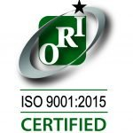 Cable and Wiring Harness Assembly | ISO Certified for Quality