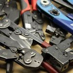 Automation and Craftsmanship: Why Crimping Cable and Other Manual Skills Matter